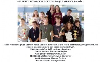sztaf_pl.JPG