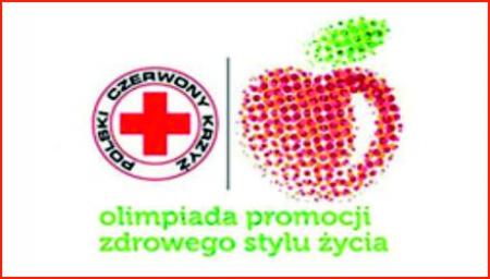 Olimpiada Promocji Zdrowego Stylu Życia PCK