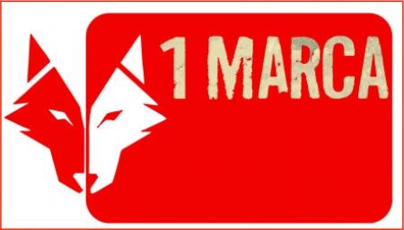 1 marca 2021