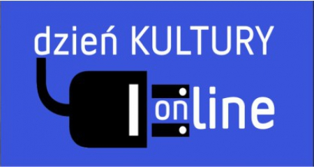 Dzień Kultury Online