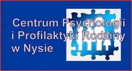 Centrum Psychologii i Profilaktyki Rodziny w Nysie